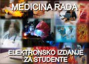med rada ebook